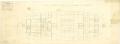 BONETTA 1836 RMG J4792.png