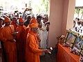 BRKM Nivedita Bhawan inauguration.jpg