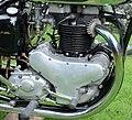 BSA A7 (1947) engine.jpg