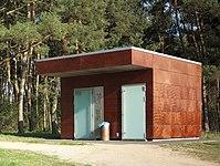 BS Toilette Bienroder See.JPG
