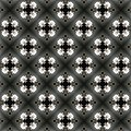 BW Graphic Pattern by Trisorn Triboon.jpg