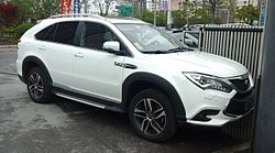 BYD Tang China 2016-04-16.jpg
