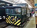 B 38025 513 60 in het museum van Treignes pic1.JPG