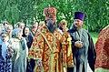 Ba-fyodorovsky-700-years-2004-cyril-walking.jpg