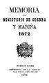 BaANH50637 Memoria del Ministerio de Guerra y Marina (1872).pdf