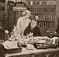 Babs (1920) - 1.jpg