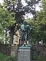 Bachdenkmal in Eisenach.jpg