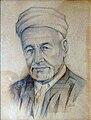 Bachir Ibrahimi.jpg