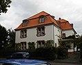 Bad Godesberg, Kronprinzenstraße 12.JPG