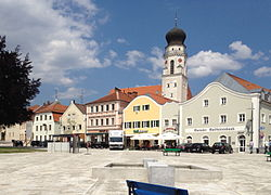 Bad Griesbach Stadtplatz 1.jpg
