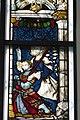 Bad Tölz Mariä Himmelfahrt Stifterfenster 307.jpg