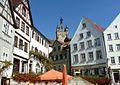 Bad Wimpfen am Marktrain - panoramio.jpg