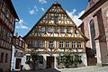Bad Windsheim, Dr.-Martin-Luther-Platz 3-20160821-003.jpg