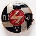 Badge (AM 1996.71.223-1).jpg