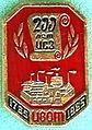 Badge Ивот.jpg