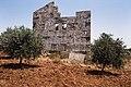 Bafetin (بافتين), Syria - Unidentified structure - PHBZ024 2016 4554 - Dumbarton Oaks.jpg