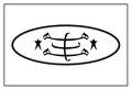 Bahai Ringstone Symbol.pdf