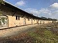 Bahnhof Reichenbach( Vogtl).jpg
