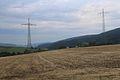 Bahnstromfreileitungskreuzung Wichte23072016 3.JPG