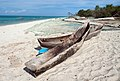 Baixo Pinda boats and nets.jpg