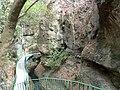 Bajada a Salto de San Antón 2.JPG