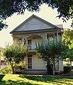 Baker House front - Medford Oregon.jpg