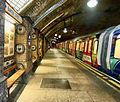Baker Street Station (8731586805).jpg