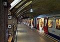 Baker Street tube station MMB 19 S Stock.jpg