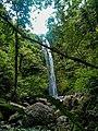 Balang Falls of Mt. Isarog.jpg