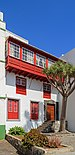 Balcones de la Avenida Maritima - Santa Cruz de La Palma 18.jpg