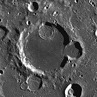 Baldet crater LROC.jpg