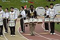 Baldwin Wallace Drum Corps (8084463957).jpg