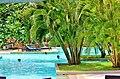 Bali - panoramio (9).jpg