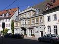 Balingen-Wilhelm-Krautstraße-5-S67-106453.JPG
