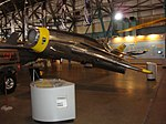 Ball-Bartoe JW-1 Jetwing (4283363872).jpg