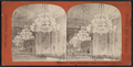 Ball Room, (Grand Union Hotel), Saratoga, by McDonnald & Sterry.png