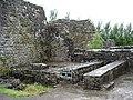 Ballintubber Abbey grounds - geograph.org.uk - 630518.jpg