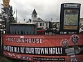 Ballyclare Town Hall Picture House.jpg
