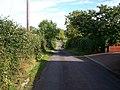 Ballymacbredan Road, Magheralin. - geograph.org.uk - 575730.jpg