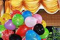 Balon warna-warni (6).jpg