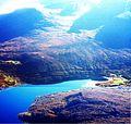 Balsfjord Nordkjosbotn 01.jpg