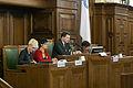 Baltijas Asamblejas 32. sesijas atklāšana (11114249183).jpg