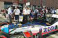 Baltimore Grand Prix (9661949979).jpg