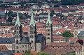Bamberg, Dom, von der Altenburg gesehen-001.jpg
