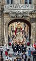 Bamberg-Procession-P8216523.jpg