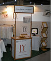 Bamboo exhibition equipment.jpg