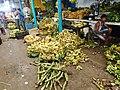 Banana Market, Mysore - panoramio.jpg