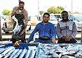 Bandar Abbas Fish Market 2020-01-22 23.jpg