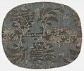 Bandbox Lid Fragment, Castle Garden, 1830 (CH 18575149).jpg
