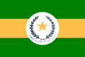 Bandeira Gabriel Monteiro.png
